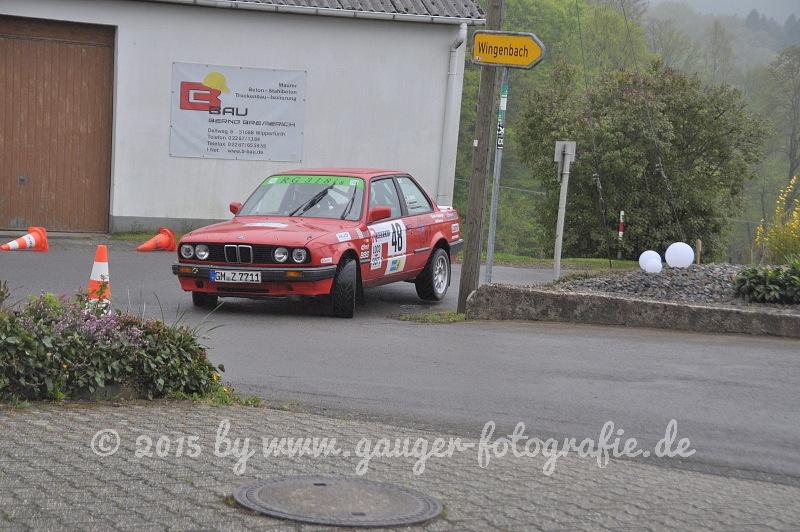 RGO_Rallye2015-327.JPG
