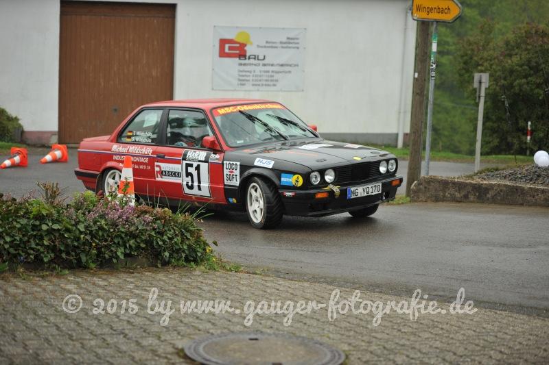 RGO_Rallye2015-329.JPG