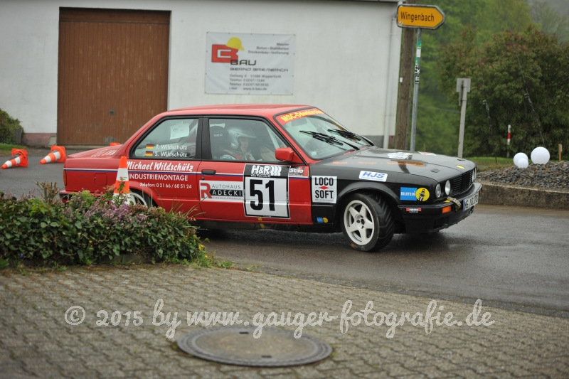 RGO_Rallye2015-332.JPG