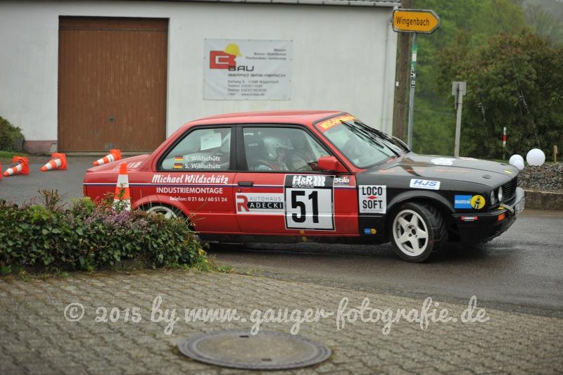 RGO_Rallye2015-333.JPG