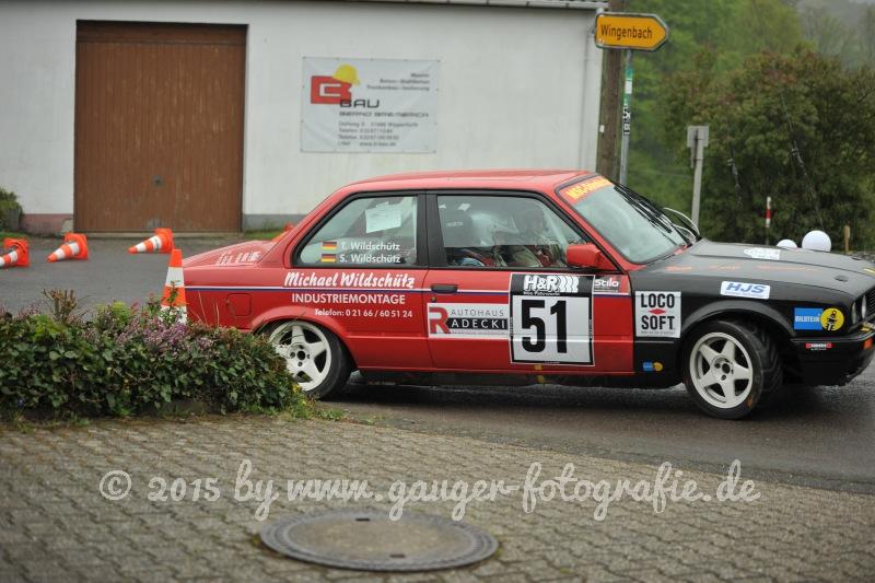 RGO_Rallye2015-334.JPG