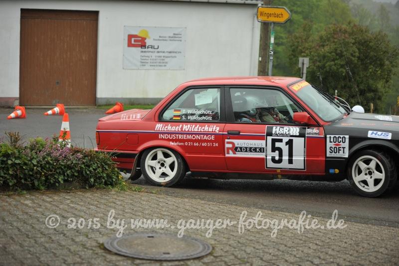 RGO_Rallye2015-335.JPG