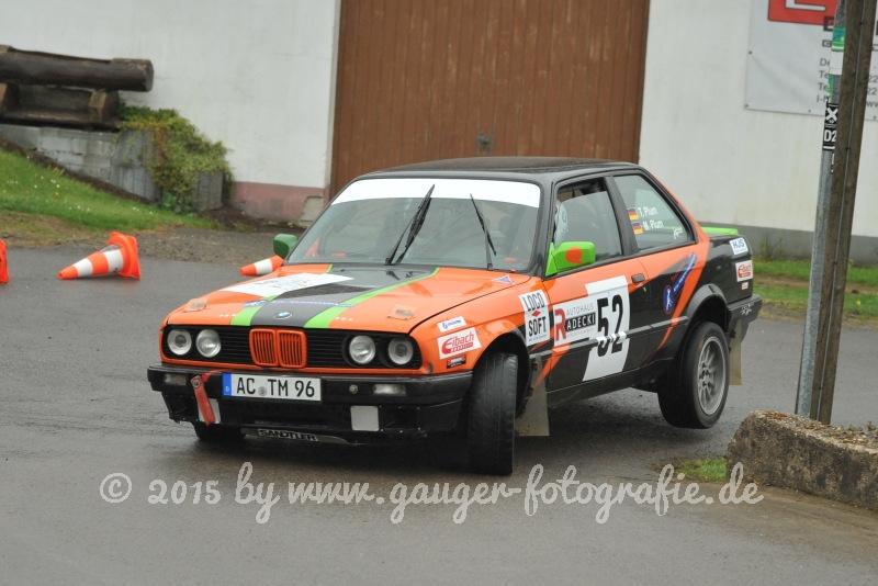 RGO_Rallye2015-336.JPG