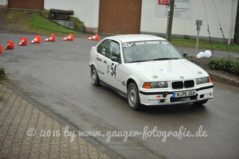 RGO_Rallye2015-338.JPG