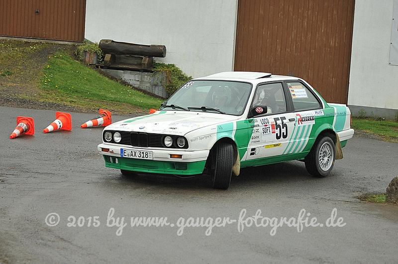 RGO_Rallye2015-339.JPG