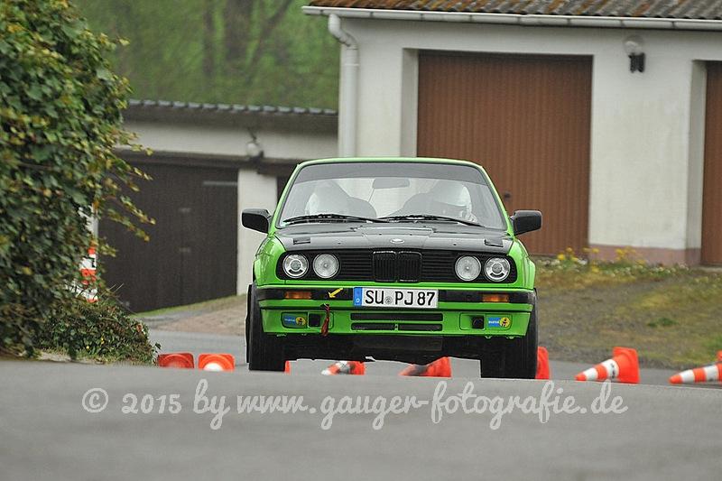 RGO_Rallye2015-340.JPG