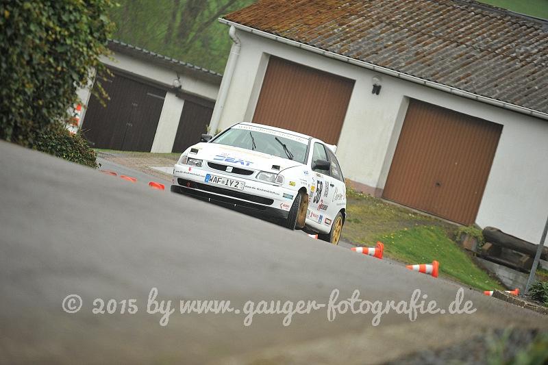 RGO_Rallye2015-341.JPG