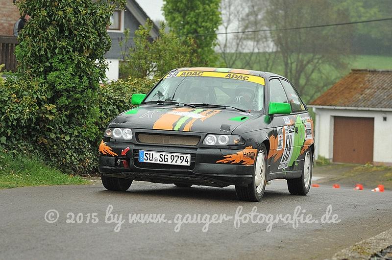 RGO_Rallye2015-342.JPG