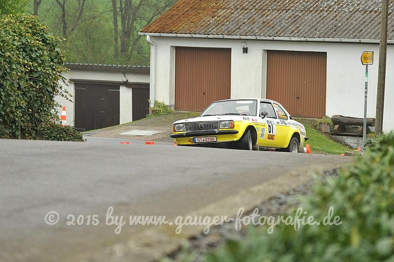 RGO_Rallye2015-343.JPG