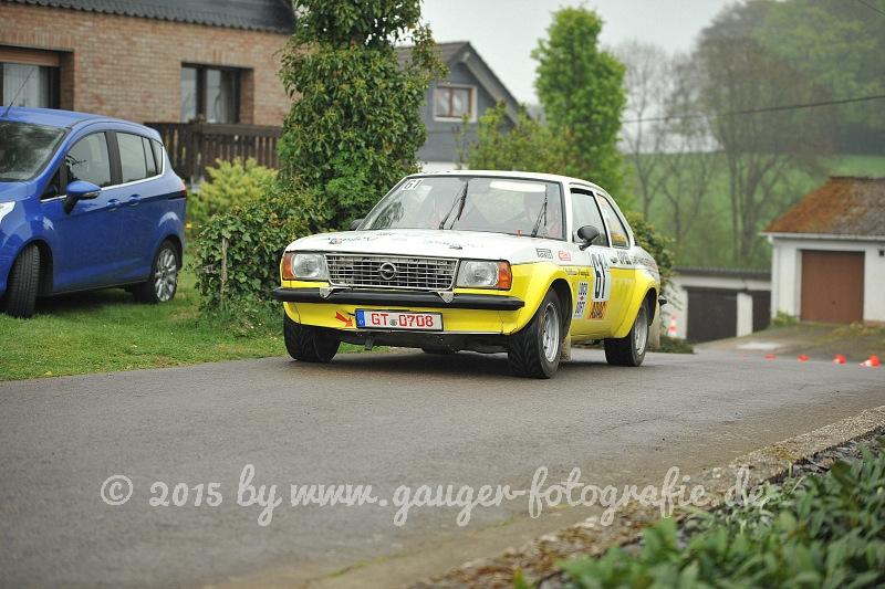 RGO_Rallye2015-344.JPG