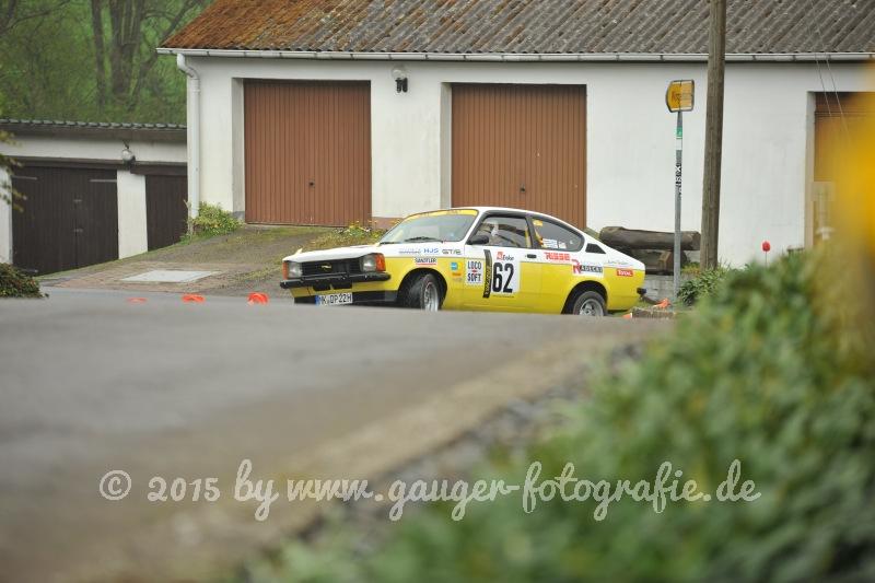 RGO_Rallye2015-345.JPG
