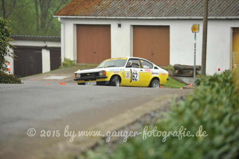 RGO_Rallye2015-346.JPG