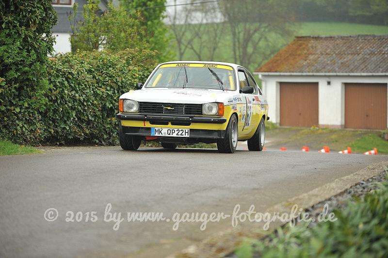 RGO_Rallye2015-347.JPG