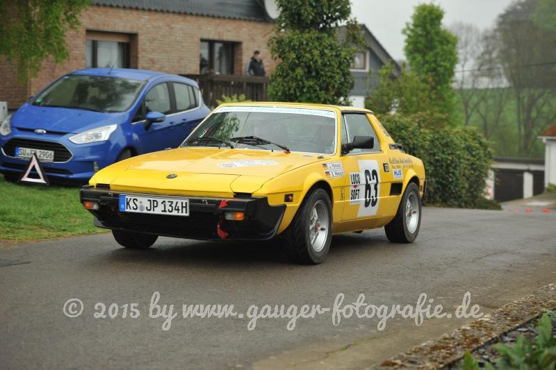 RGO_Rallye2015-348.JPG