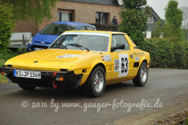 RGO_Rallye2015-349.JPG