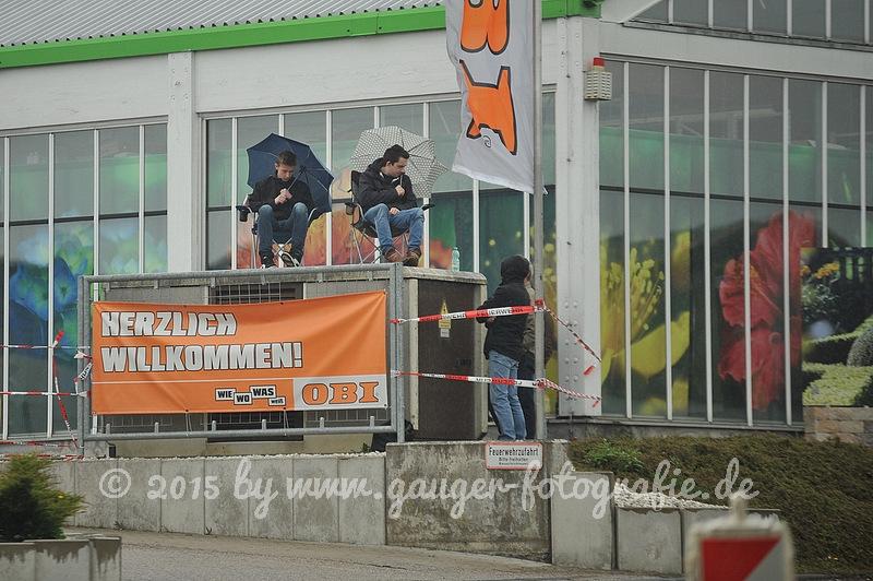 RGO_Rallye2015-351.JPG