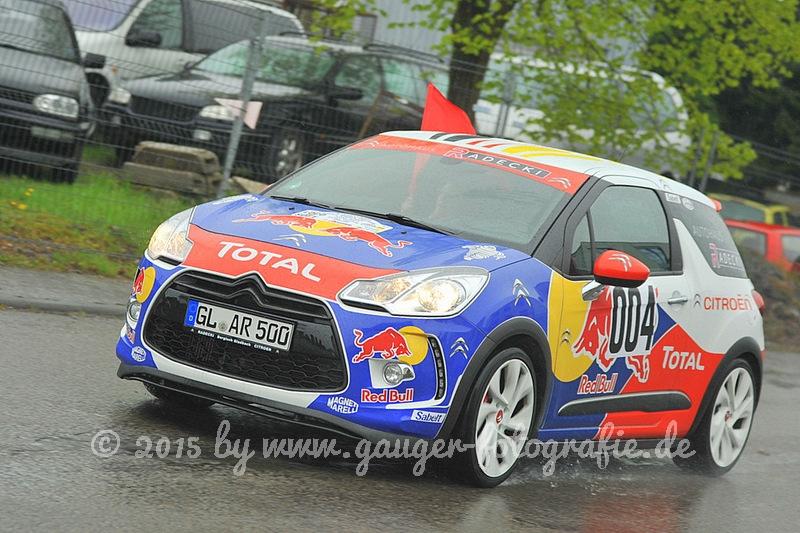 RGO_Rallye2015-352.JPG