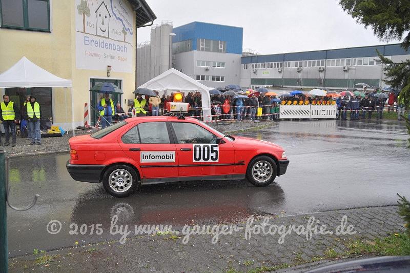RGO_Rallye2015-353.JPG