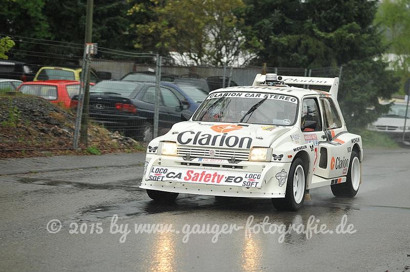 RGO_Rallye2015-354.JPG