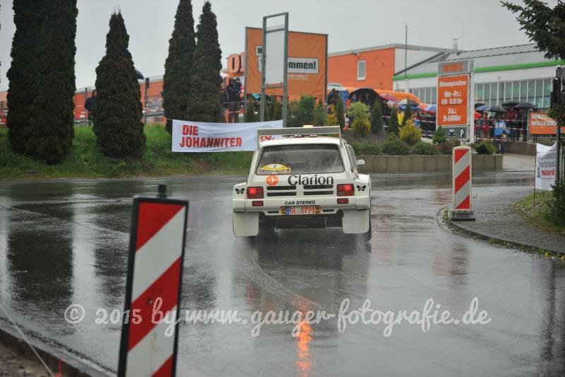 RGO_Rallye2015-355.JPG