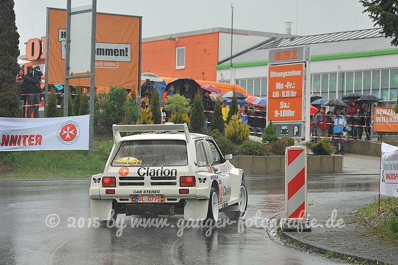 RGO_Rallye2015-356.JPG