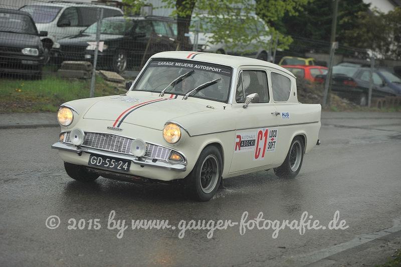 RGO_Rallye2015-357.JPG