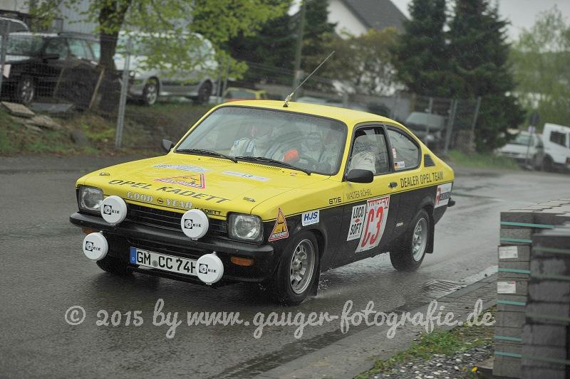 RGO_Rallye2015-358.JPG