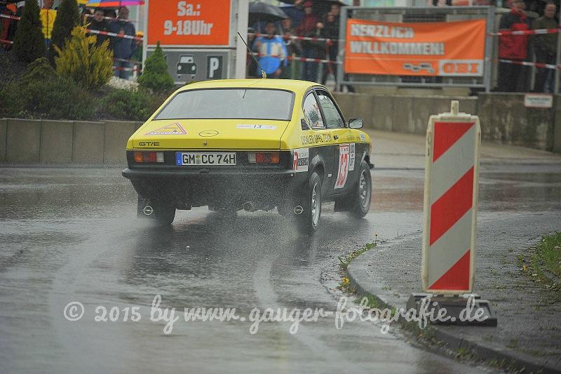 RGO_Rallye2015-359.JPG