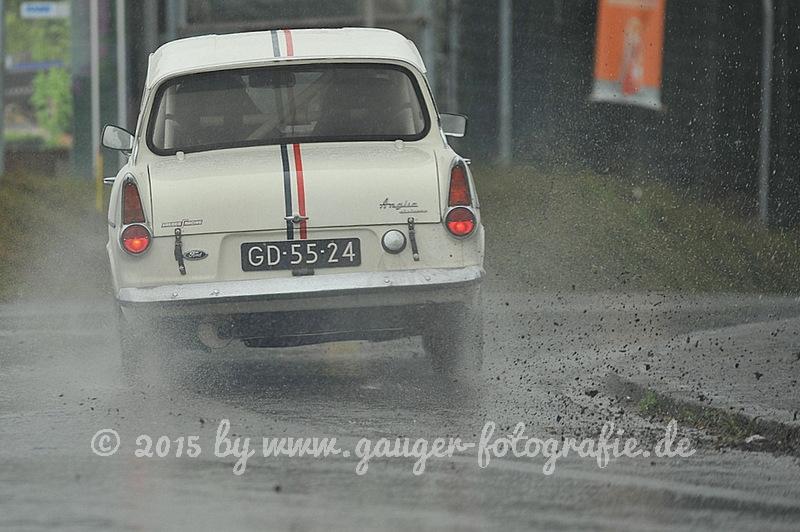 RGO_Rallye2015-360.JPG