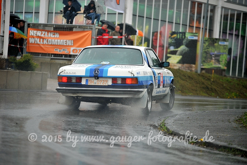 RGO_Rallye2015-361.JPG
