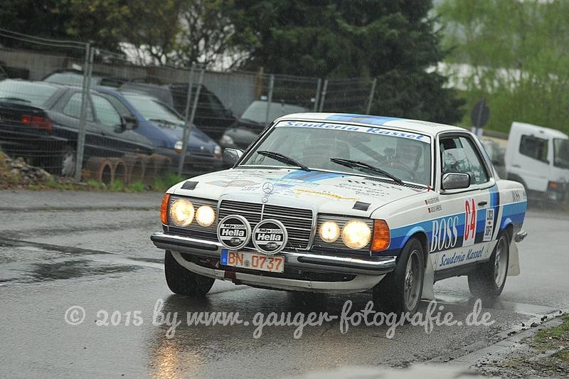 RGO_Rallye2015-362.JPG