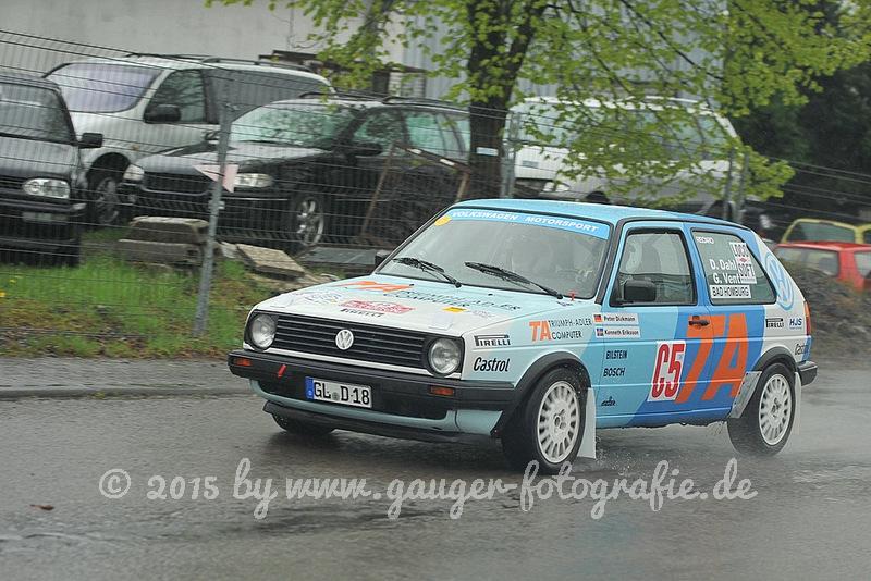 RGO_Rallye2015-363.JPG