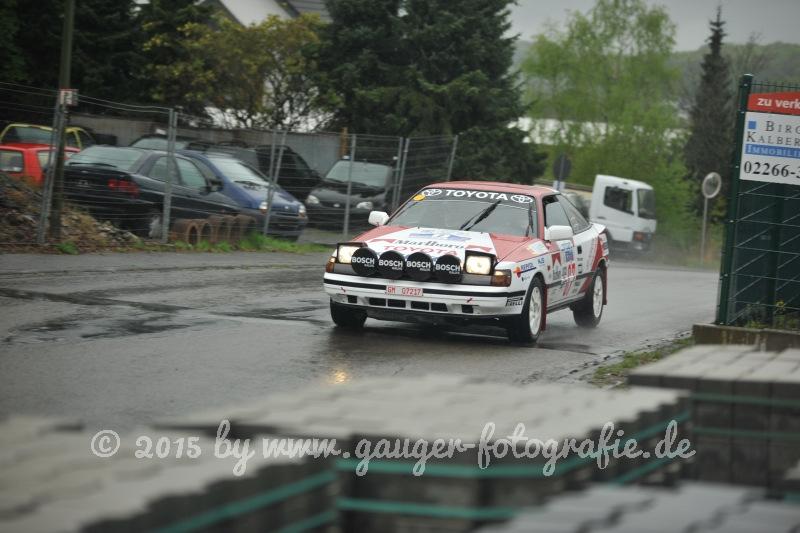 RGO_Rallye2015-364.JPG