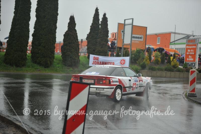 RGO_Rallye2015-365.JPG