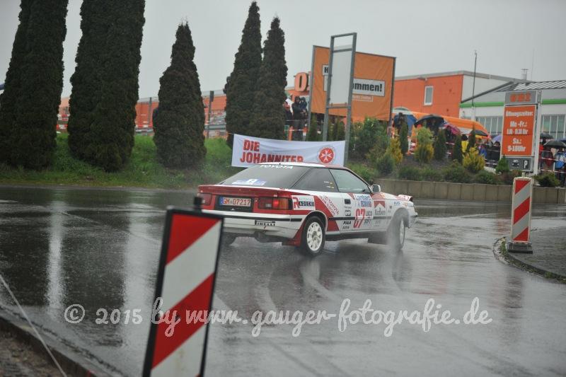RGO_Rallye2015-366.JPG