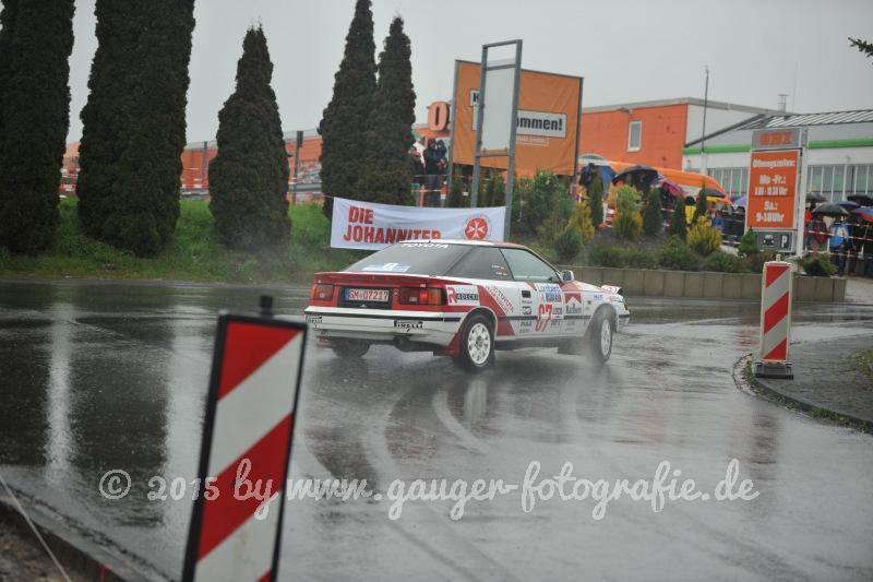 RGO_Rallye2015-367.JPG