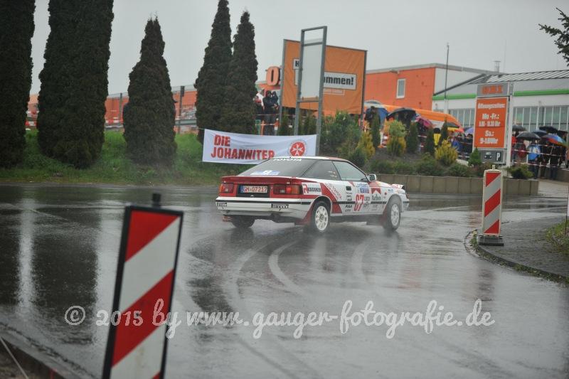 RGO_Rallye2015-368.JPG