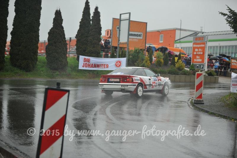 RGO_Rallye2015-369.JPG