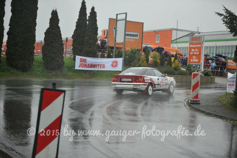 RGO_Rallye2015-370.JPG