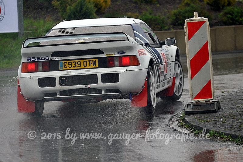 RGO_Rallye2015-372.JPG