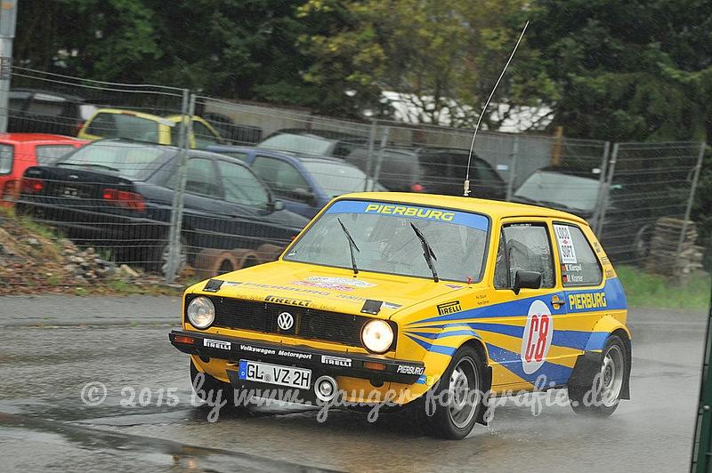 RGO_Rallye2015-373.JPG