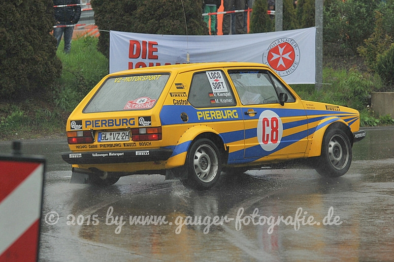 RGO_Rallye2015-374.JPG