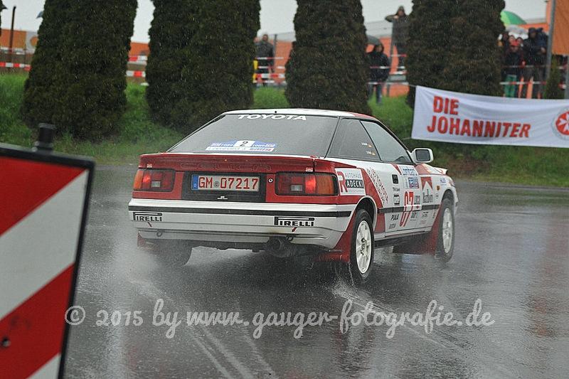RGO_Rallye2015-375.JPG