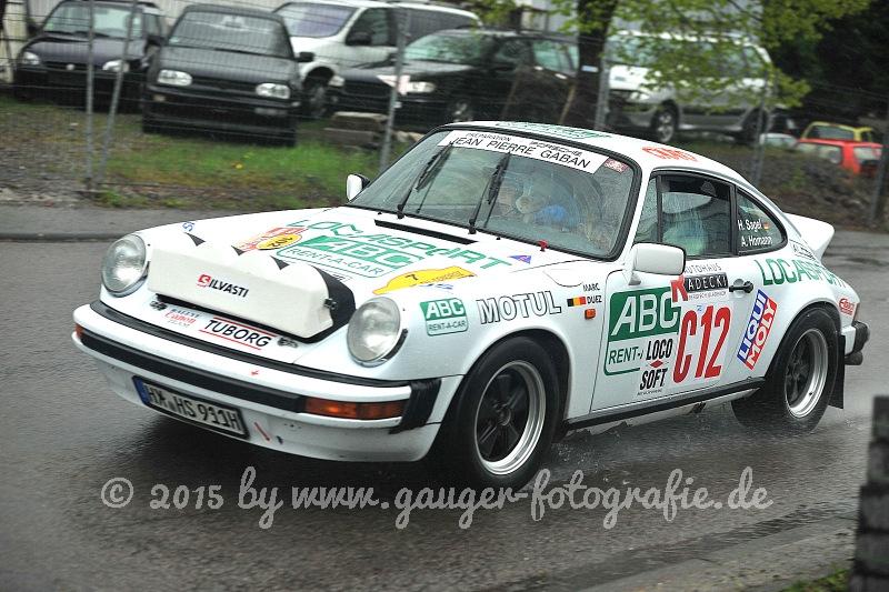 RGO_Rallye2015-377.JPG