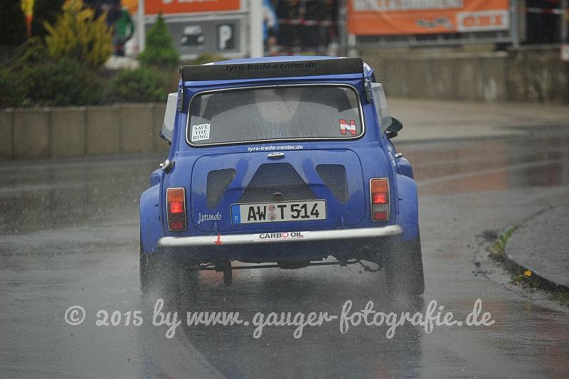 RGO_Rallye2015-379.JPG