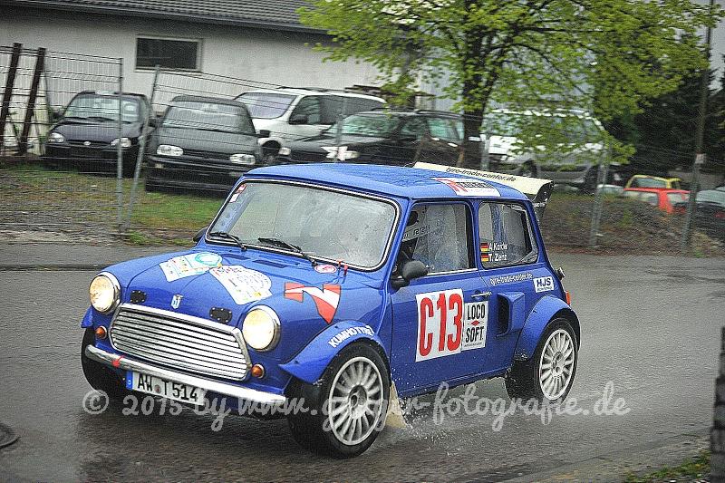 RGO_Rallye2015-380.JPG
