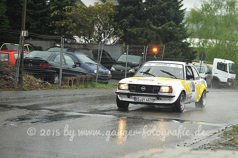 RGO_Rallye2015-381.JPG
