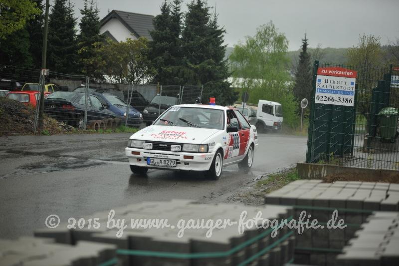 RGO_Rallye2015-382.JPG