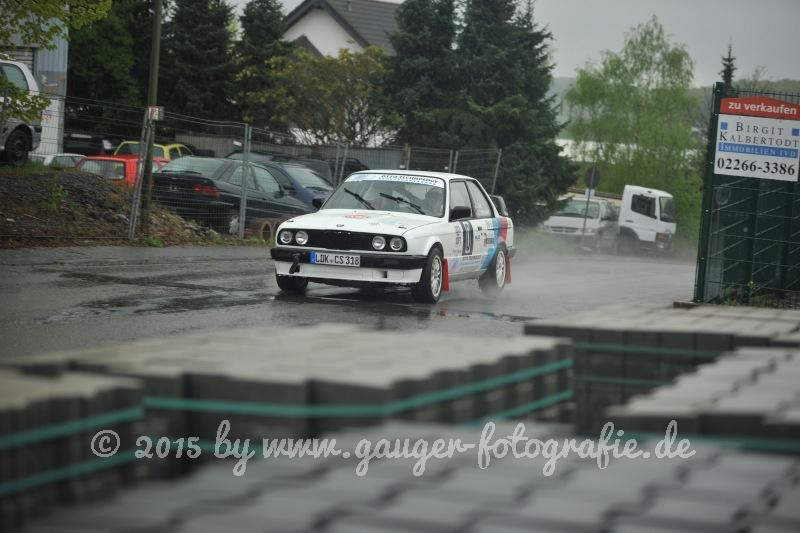 RGO_Rallye2015-383.JPG