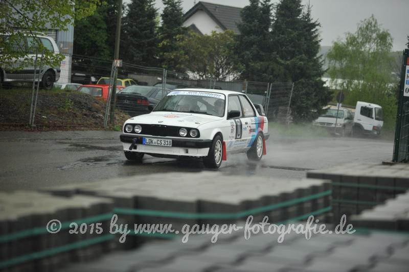 RGO_Rallye2015-384.JPG